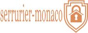 serrurier-monaco